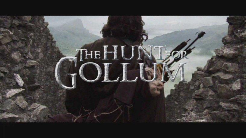 eDk2eXFlMTI=_o_the-hunt-for-gollum---trailer-2